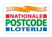 Lotto loterij